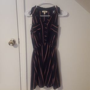 Beautiful American Dress